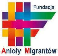 Anioły Migrantów